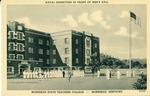 Mays Hall (image 01)