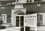 Mays Hall (image 03)