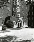 Mays Hall (image 04)