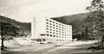 Mignon Hall Complex (image 03)