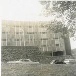 Mignon Hall Complex (image 04)