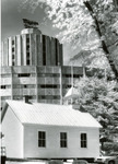 Mignon Hall Complex (image 05)