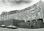 Mignon Hall Complex (image 07)