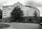 Mignon Hall Complex (image 08)
