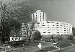 Mignon Hall Complex (image 09)