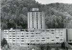 Mignon Hall Complex (image 10)