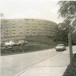 Mignon Hall Complex (image 14)