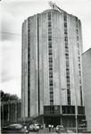 Mignon Hall Complex (image 16)