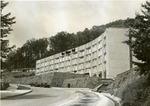 Mignon Hall Complex (image 17)