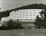 Mignon Hall Complex (image 18)