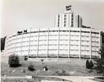 Mignon Hall Complex (image 19)