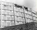 Mignon Hall Complex (image 20)