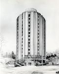 Mignon Hall Complex (image 21)