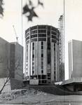 Mignon Hall Complex (image 23)