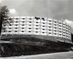 Mignon Hall Complex (image 24)