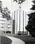 Mignon Hall Complex (image 25)