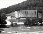 Mignon Hall Complex (image 26)