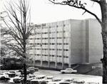 Mignon Hall Complex (image 27)