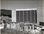 Mignon Hall Complex (image 29)