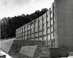 Mignon Hall Complex (image 30)