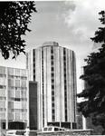 Mignon Hall Complex (image 32)