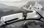 Mignon Hall Complex (image 33)
