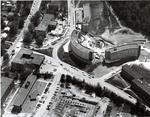 Mignon Hall Complex (image 35)
