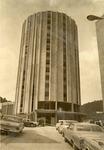 Mignon Hall Complex (image 39)