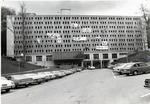 Nunn Hall (image 02)