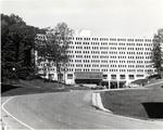 Nunn Hall (image 04)