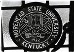 Morehead State Insignia (image 01)