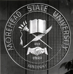 Morehead State Insignia (image 02)