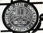 Morehead State Insignia (image 03)