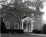 Palmer House  (image 01)