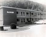 Peratt Hall (image 01)