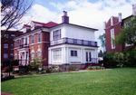 President's Home (image 02)