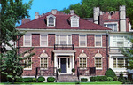 President's Home (image 03)