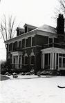 President's Home (image 07)