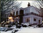 President's Home (image 08)
