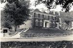 President's Home (image 09)
