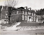 President's Home (image 10)