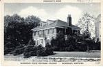 President's Home (image 11)
