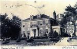 President's Home (image 13)