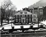 President's Home (image 15)