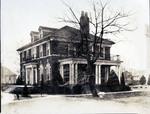 President's Home (image 17)