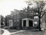 President's Home (image 18)