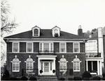 President's Home (image 19)