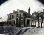 President's Home (image 20)