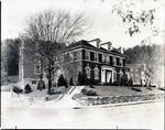 President's Home (image 21)