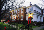 President's Home (image 22)